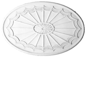 Oval-Fan-46x26in-60E-140E