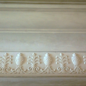 Exterior Profiles Archives - Capital Plaster Mouldings